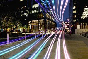 smart-cities-generique1