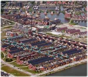 sun-city_heerhugowaard-nl_blur