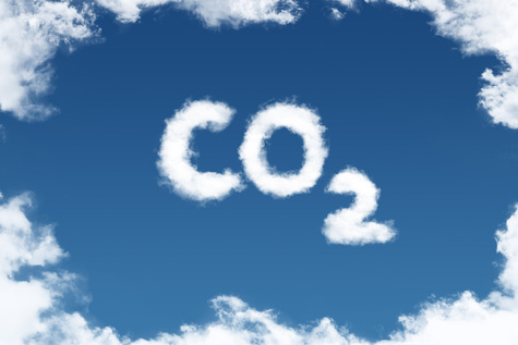 COP21-Le-changement-climatique-pose-un-defi-a-l-intelligence_article_main-Jean-Christophe-Delhaye