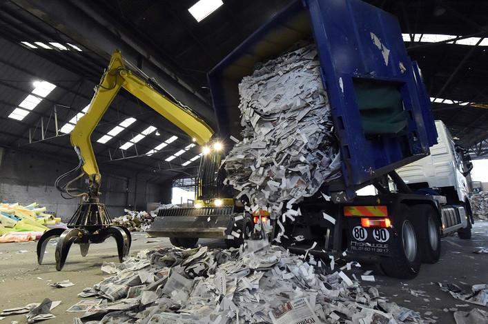 csm_Usine_recyclage_papier_Courneuve_paprec_Miguel_Medina_AFP_0455f08499.jpg